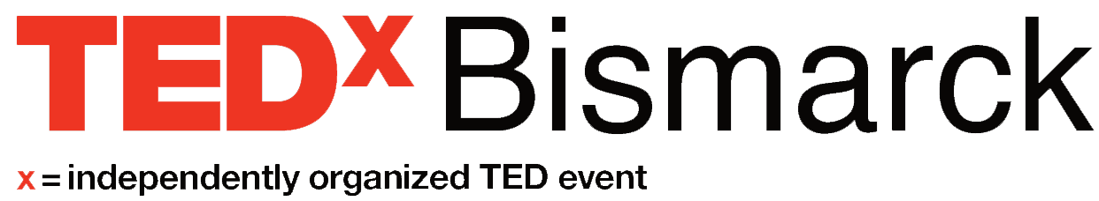 TEDx Bismarck - Ideas Worth Spreading