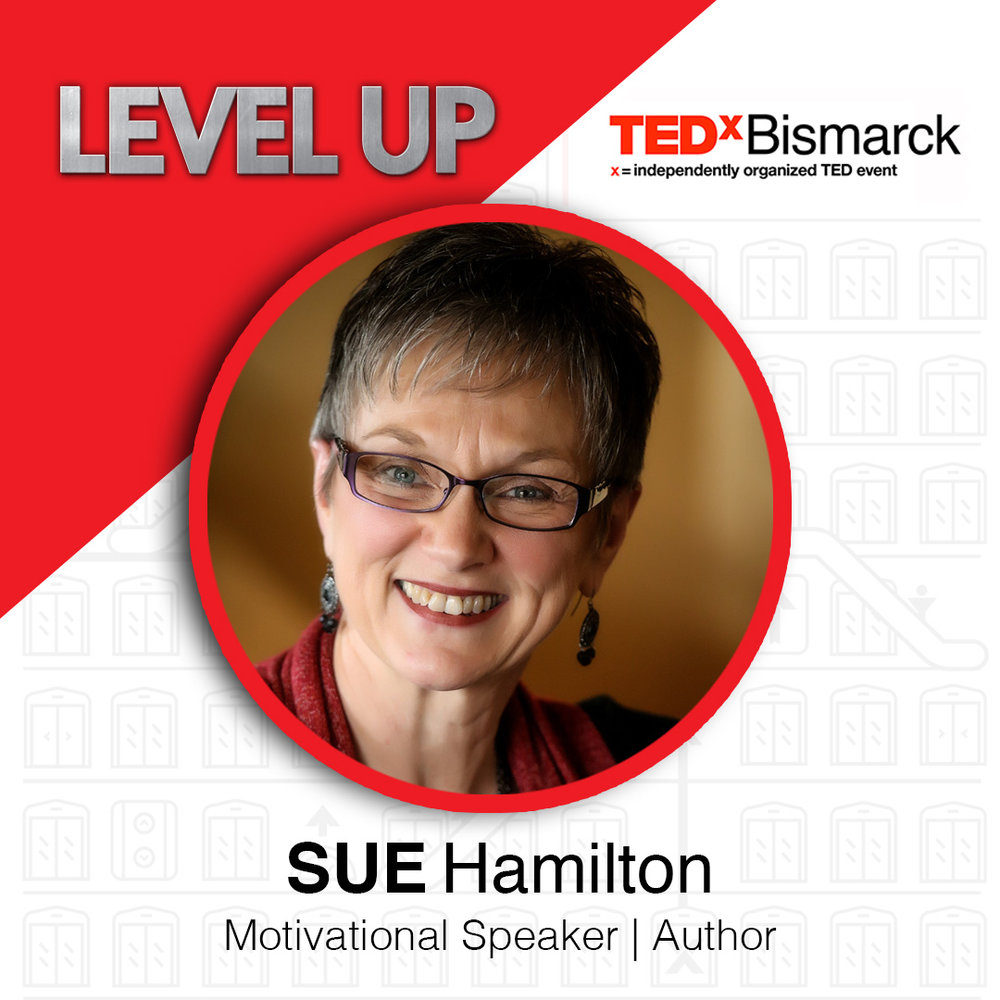 Sue Hamilton.jpg
