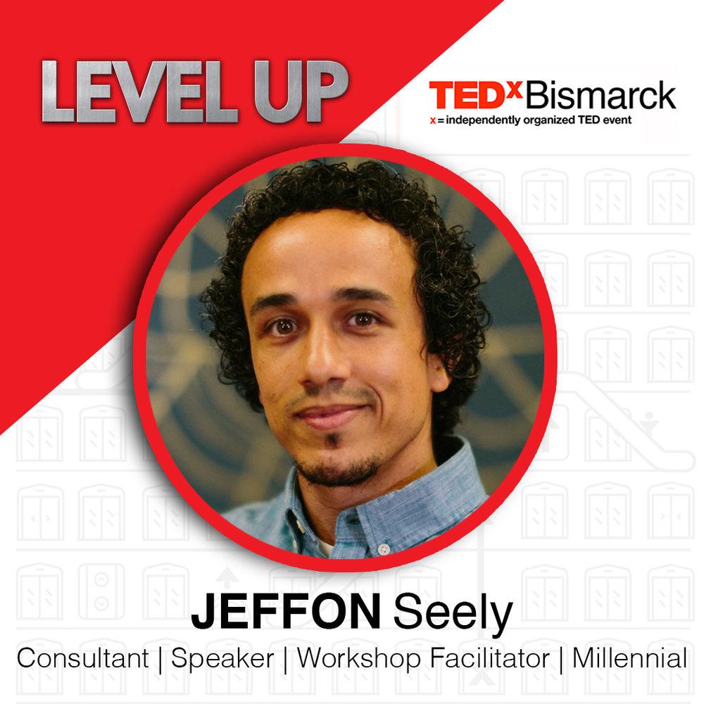 Jeffon Seely.jpg