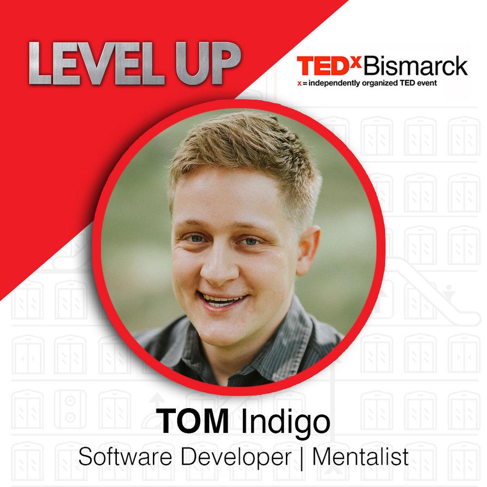 Tom Indigo.jpg