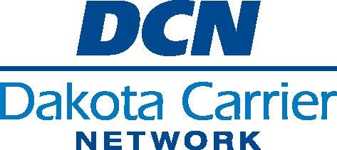 DCN_logo_4C.jpg