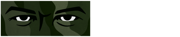 Operation Green Faces