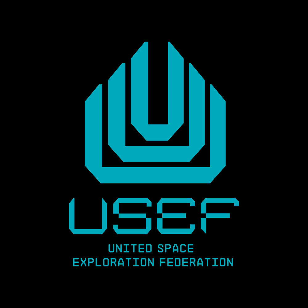 USEF Logo.jpg