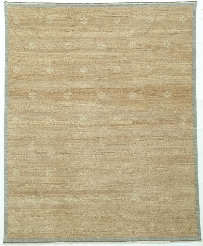 Yardo, Rosette, parchment.jpg