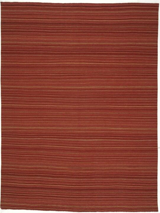 Killim, Twill, Red, 5R10 9.2x12.2_preview.jpeg