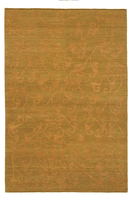 Tibetan Knot  Rossi - Lotus, 5S11.jpg