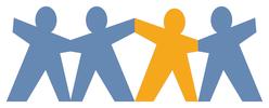logo-transparent-background.png