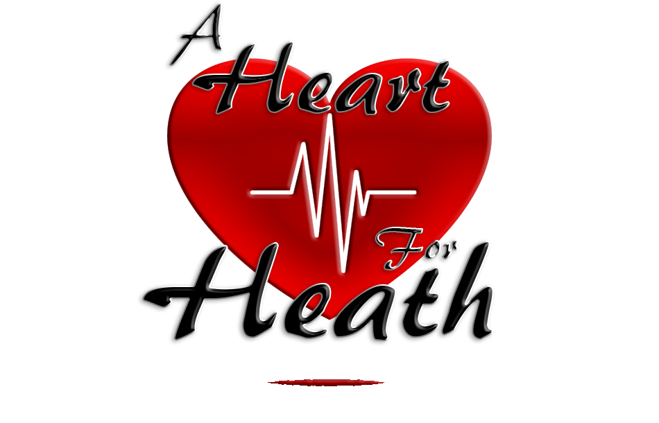 A Heart For Heath