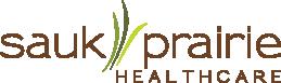sauk-logo.png