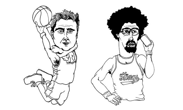 Tim and Baller.jpg