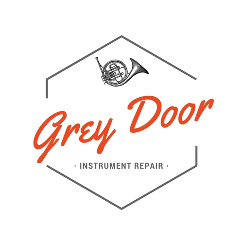 Grey Door Music