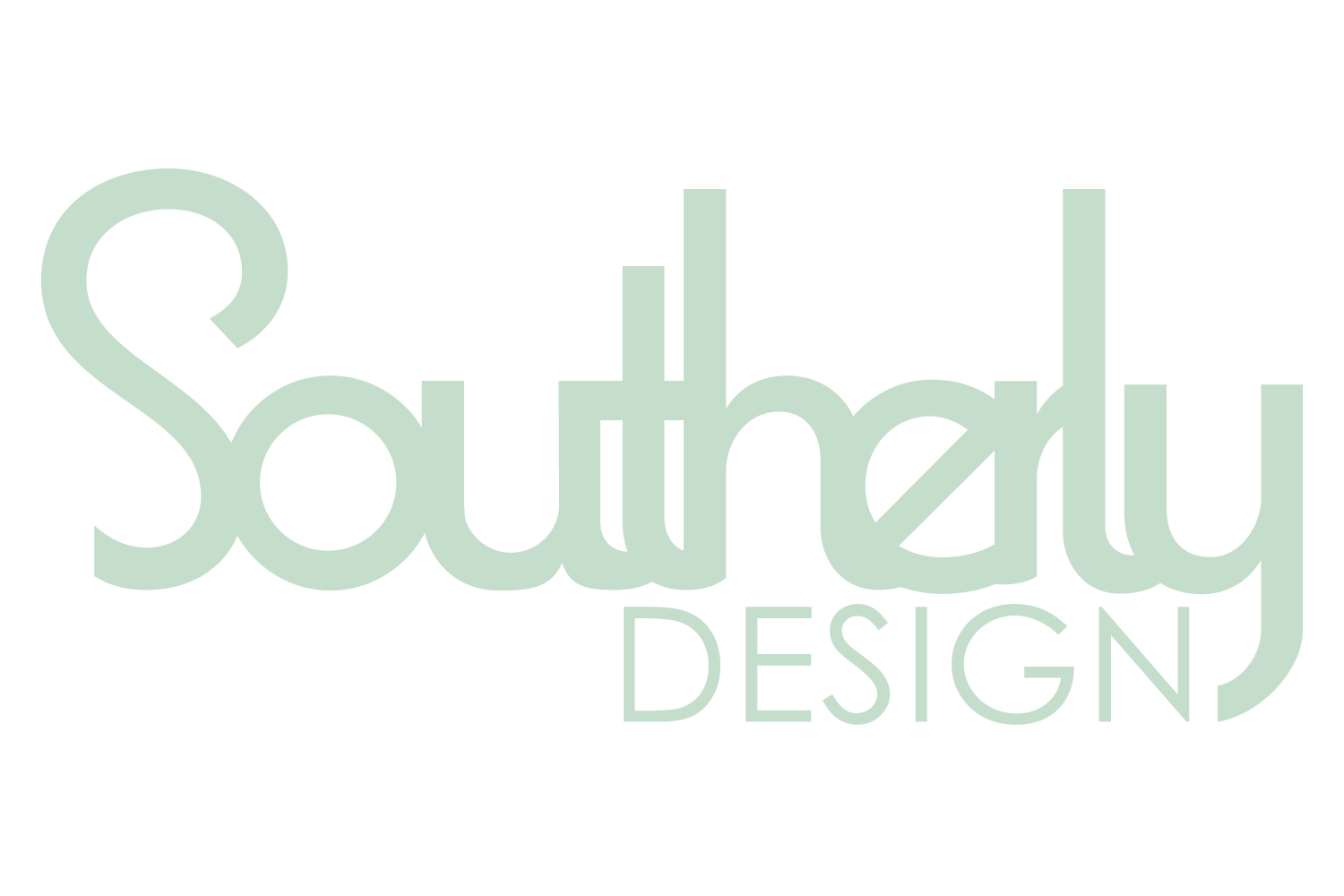 Southerly Design
