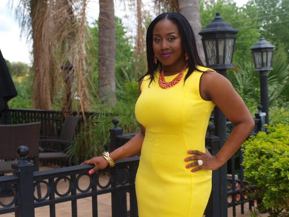 black-woman-in-stem-aisha-martin