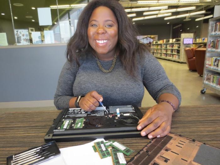 ceray black women in stem fields.JPG