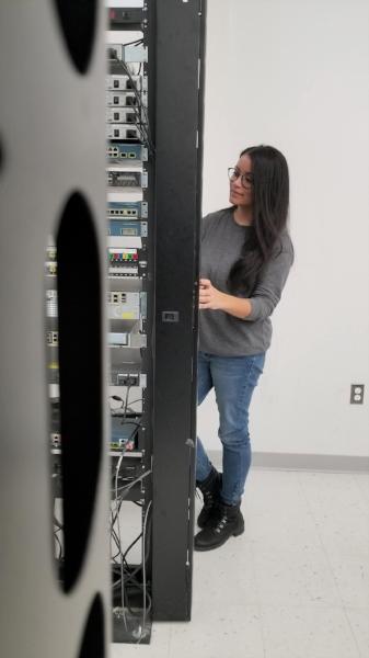 Melissa online STEM programs.jpg