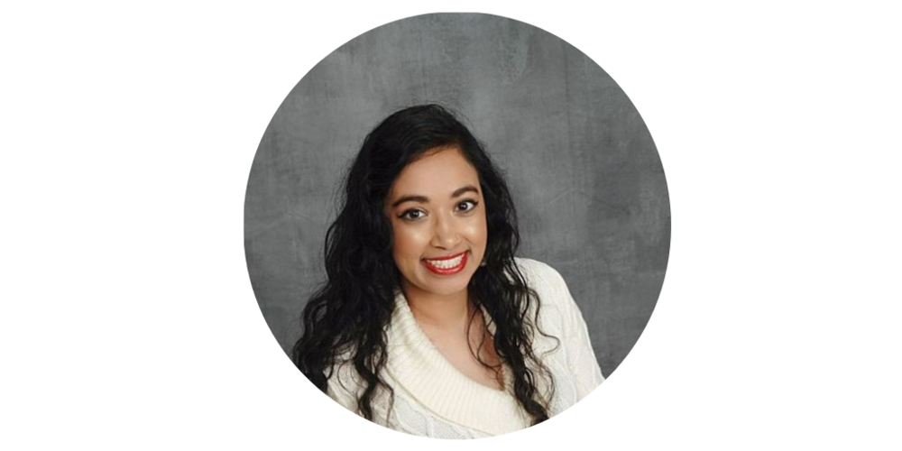 - Farah Ahmad, RA, LEED AP BD+C, is an Architect and Sustainability professional in government, working for The City of New York. She is an advocate for the green building movement and implements her Communications and technical background to raise awareness on energy + the environment.