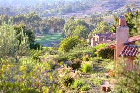 SANTA LUZ - pastoral views, open spaces and hacienda homes surround top rated clubhouse.