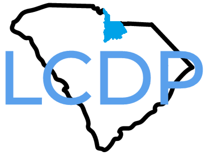 Lancaster County Democratic Party