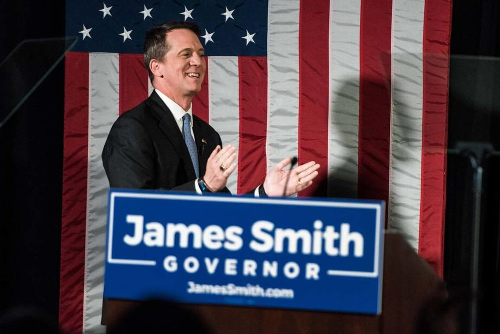 james smith 2.jpg