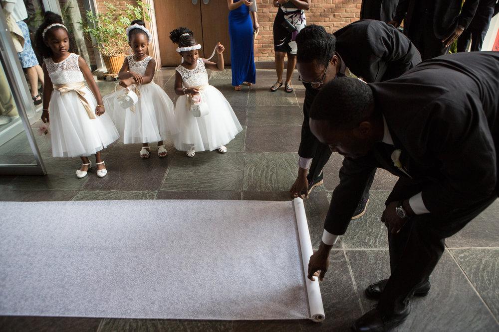 0003_Harlan_vows_gayle_keith_wedding20160604_12.jpg