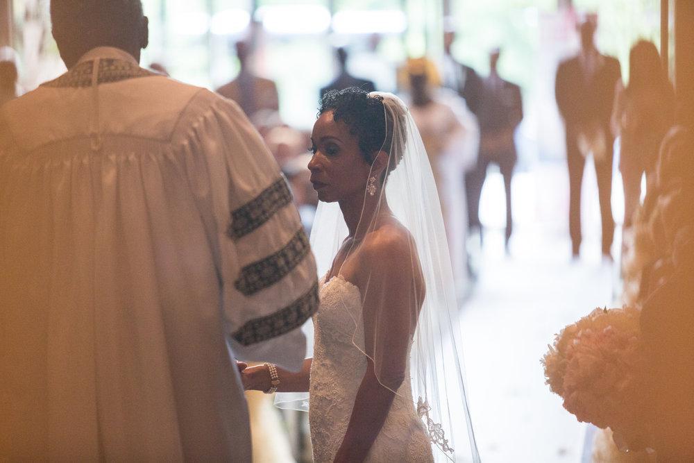 0008_Harlan_vows_gayle_keith_wedding20160604_32.jpg