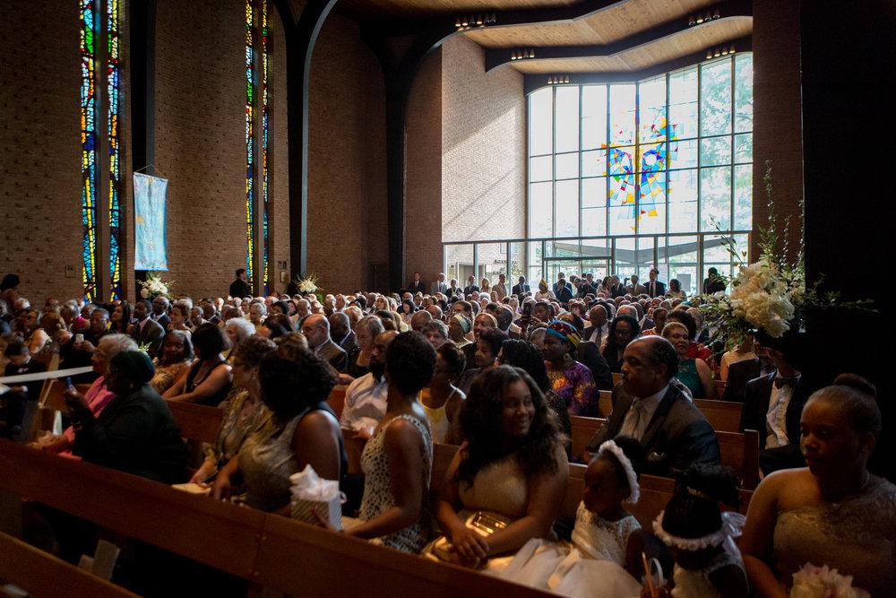 0011_Harlan_vows_gayle_keith_wedding20160604_22.jpg