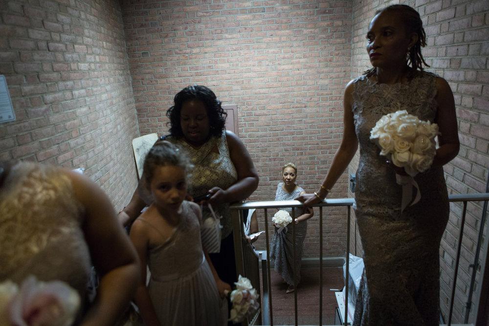 0023_Harlan_vows_gayle_keith_wedding20160604_10.jpg