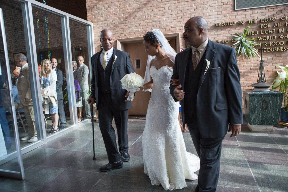 Harlan_vows_gayle_keith_wedding20160604_18.jpg