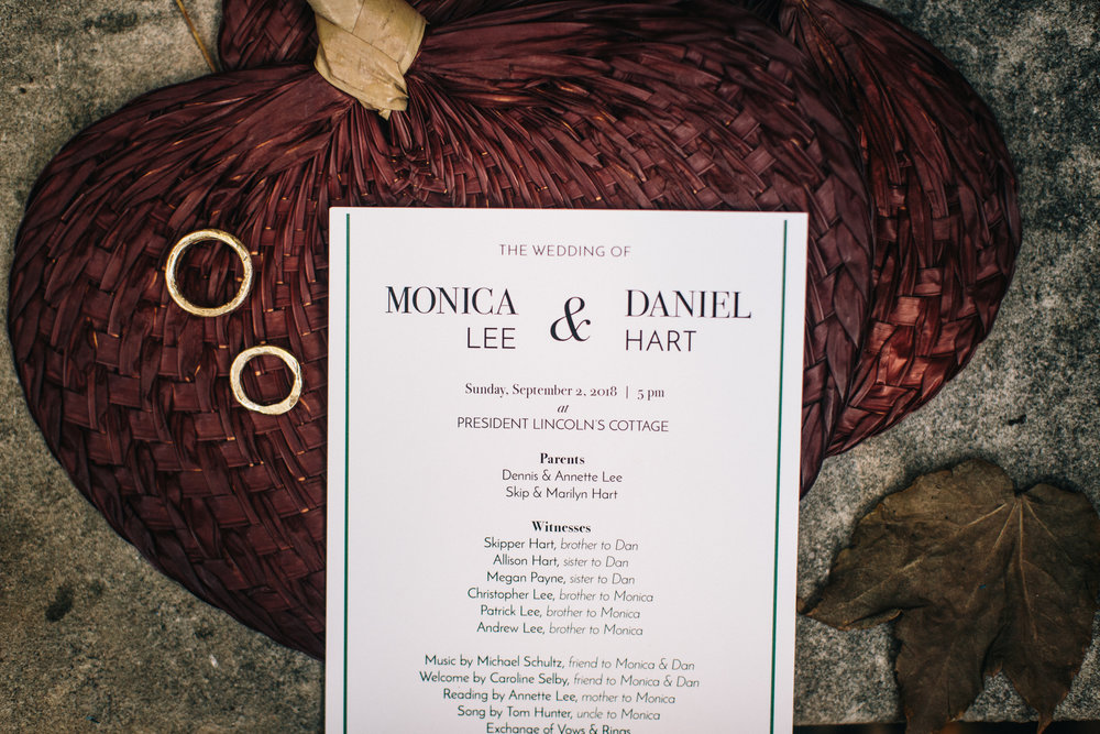 Harlan_LeeHart_Wedding-1.jpg