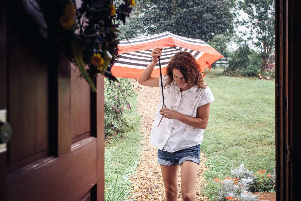 BeckyKyleWedding-75.jpg