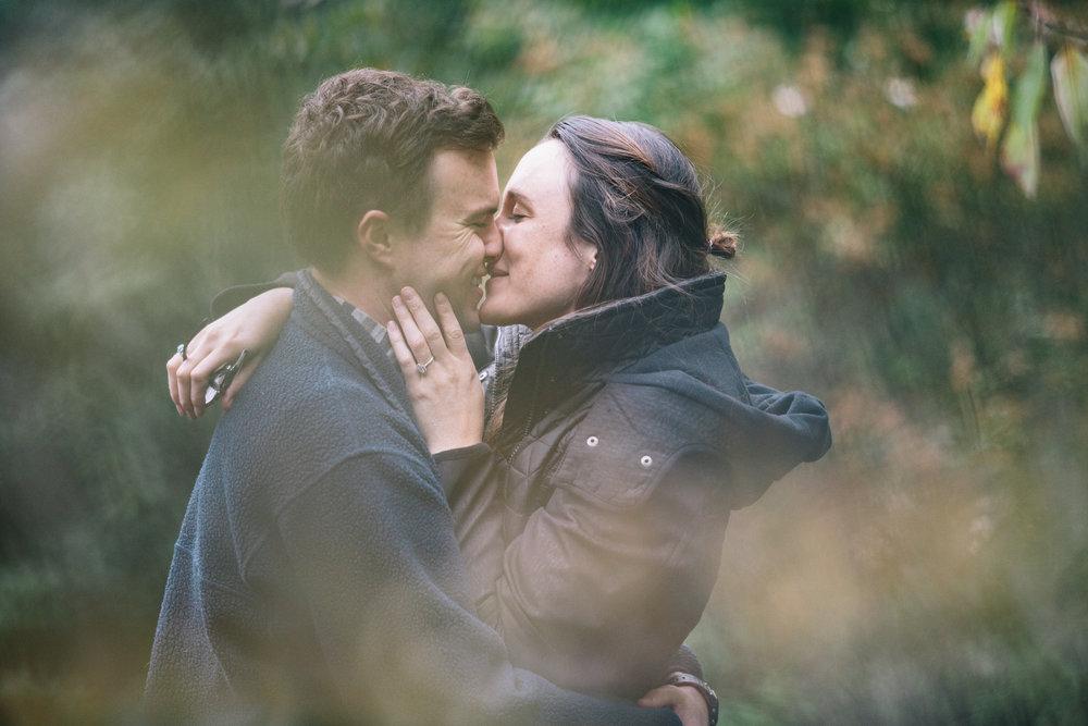 Harlan_JustineParker_Engagement188.jpg