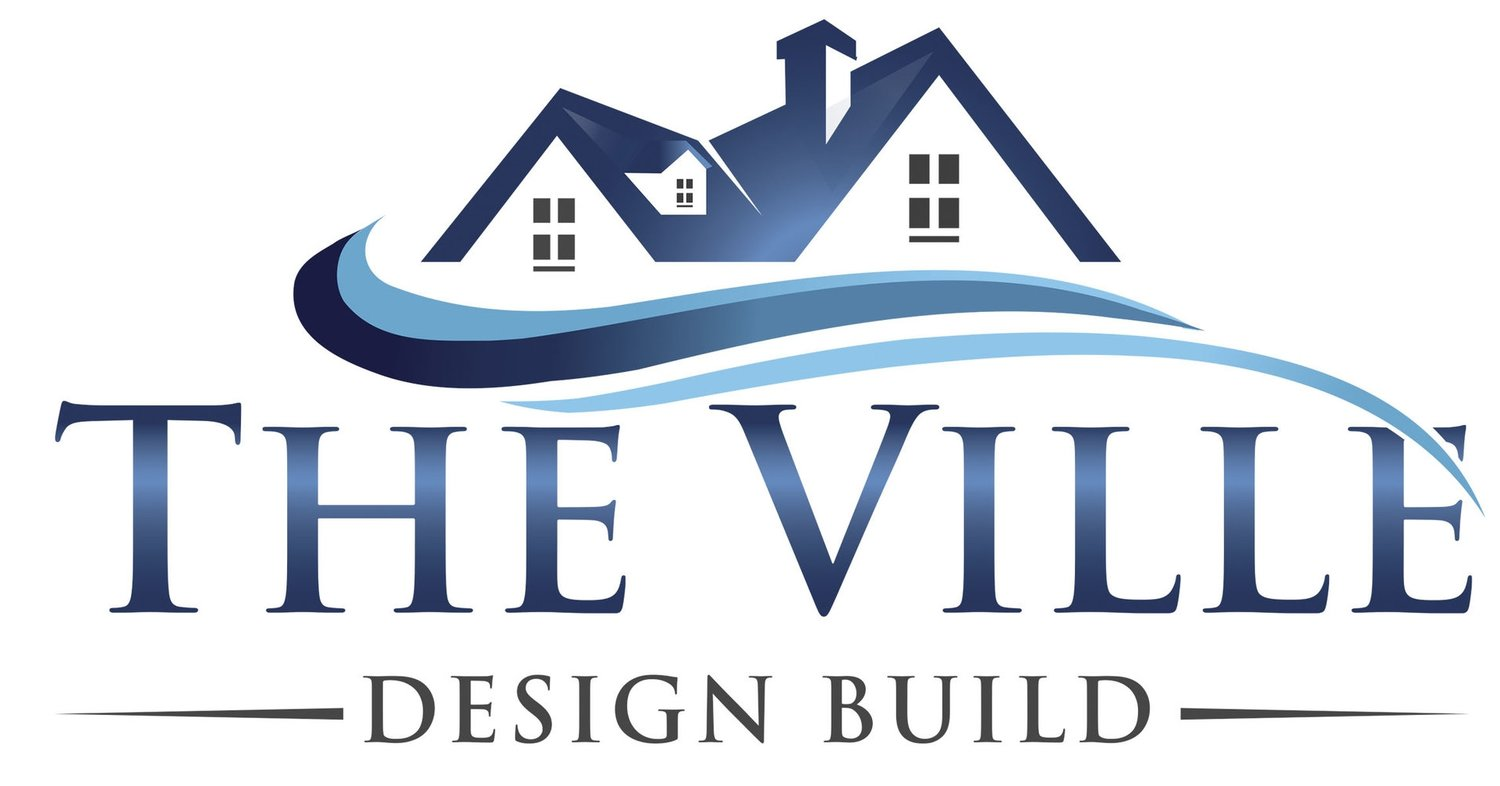 The Ville Design Build