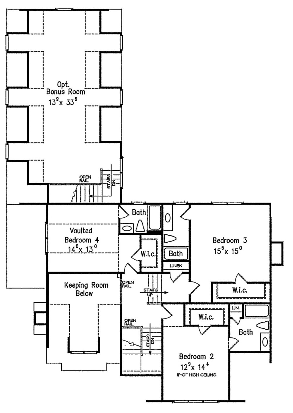 2nd Floor.jpg