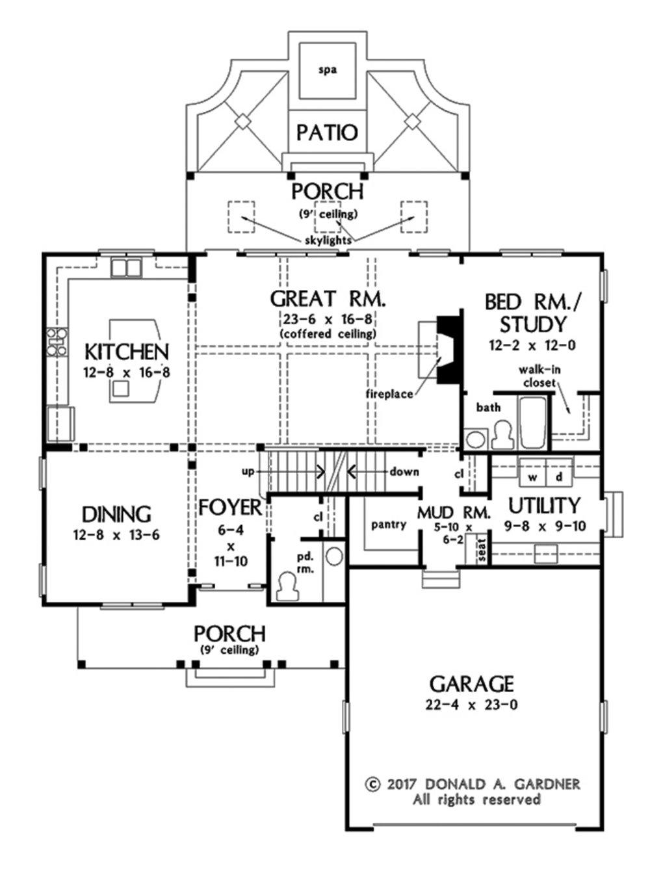 1st Floor.jpeg