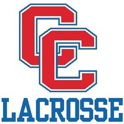 Cherry Creek High School Campus Map.Cherry Creek Hs Lacrosse