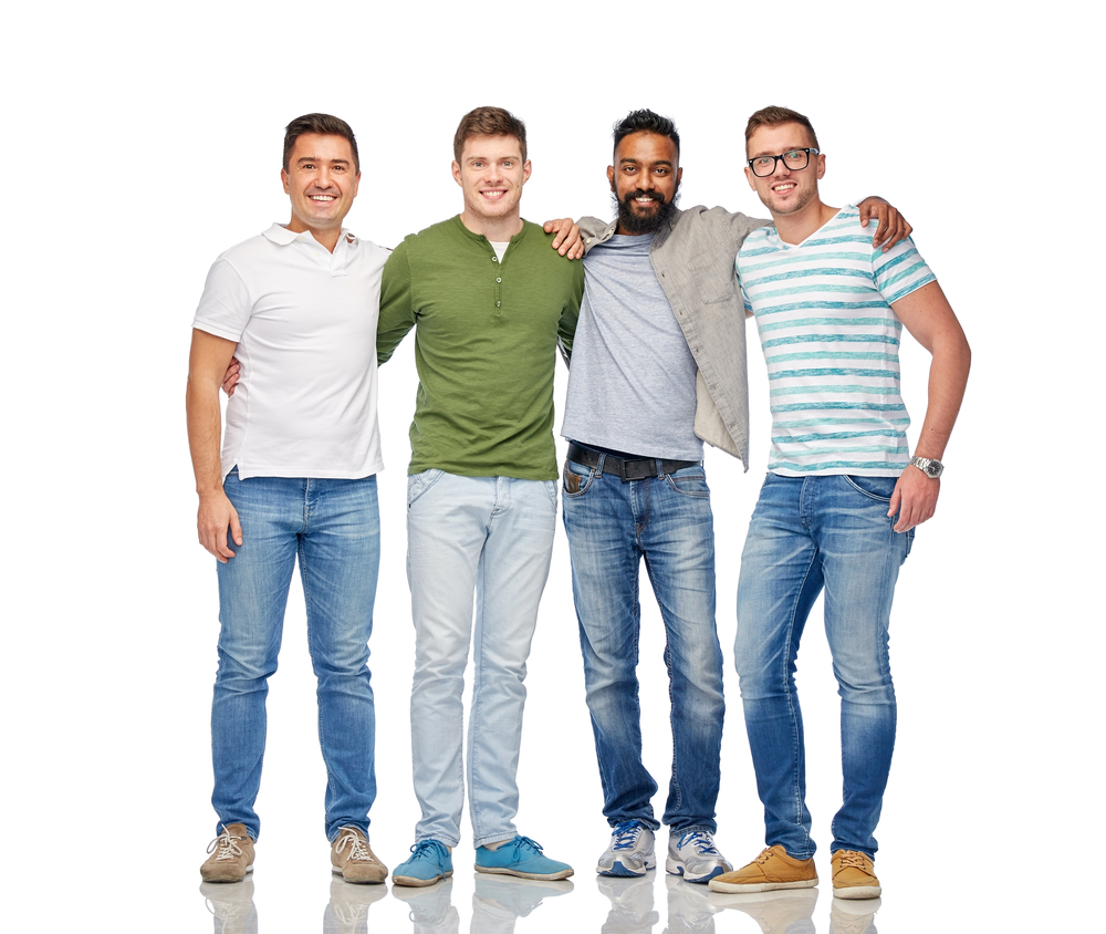 Gay_Men_Group.jpeg