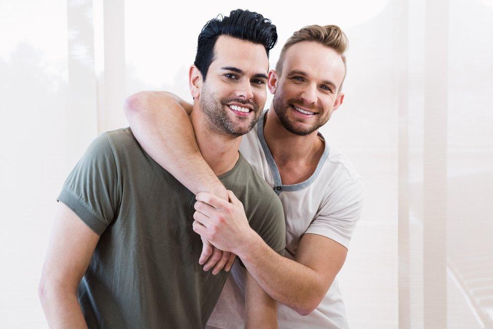 Gay_Men.jpeg