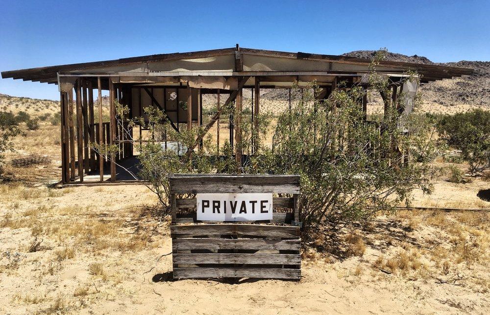 Wildey West Cabin.jpg