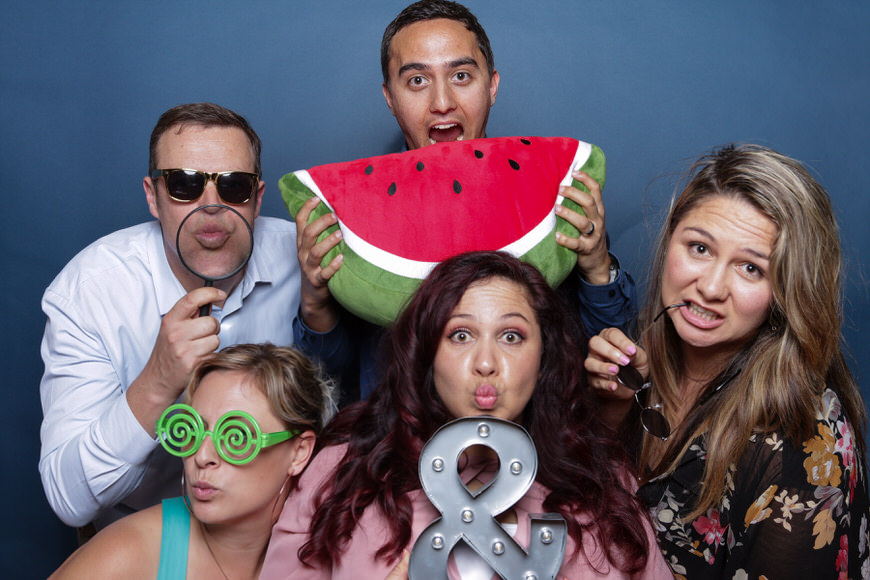 awesome-engagement-party-photo-booth-004.JPG
