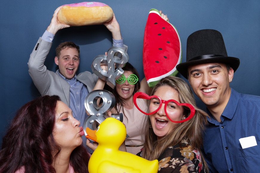 awesome-engagement-party-photo-booth-005.JPG