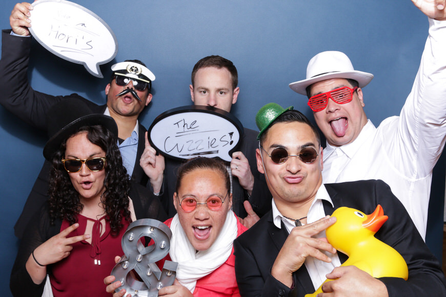 engagement-party-photo-booth-backdrop-002.JPG