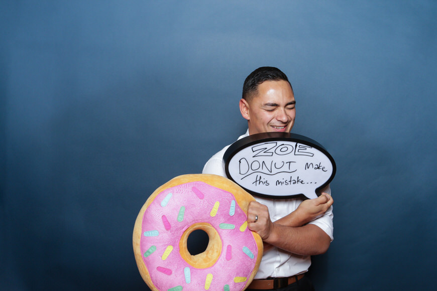 engagement-party-photo-booth-backdrop-005.JPG