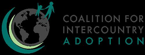 CIA Logo Medium - Full Color - Wide.png