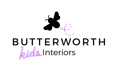Butterworth_Interiors_Kids_Logo.jpg