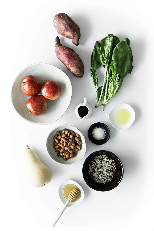 wellbar-restaurant-organico.jpg