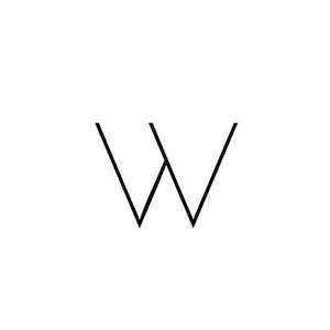 isologo-wellbar-restaurant.jpg