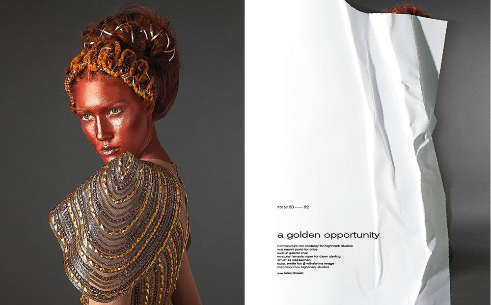 Golden-Opporunity-9.jpg