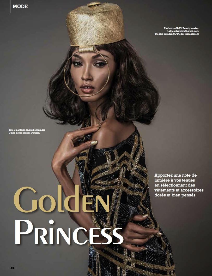 Golden-Princess-Primary.jpeg