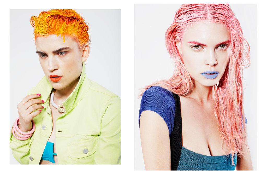 Hair-Paint-1.jpg
