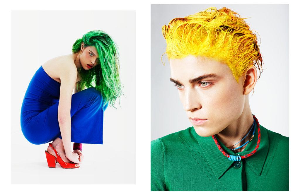 Hair-Paint-4.jpg